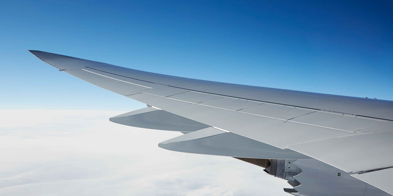 Be-Lufthansa